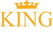 King Charters